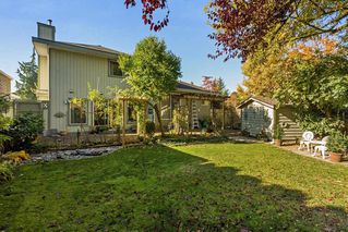 Photo 19: 12498 202B Street in Maple Ridge: Northwest Maple Ridge House for sale : MLS®# R2222148