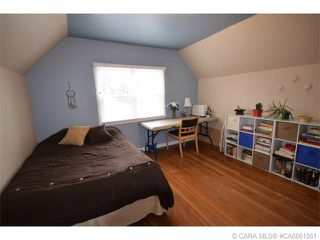 Photo 6: 4105 50A Street in Red Deer: RR Michener Hill Residential for sale : MLS®# CA0061561