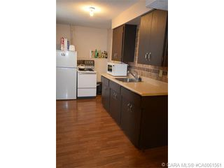 Photo 8: 4105 50A Street in Red Deer: RR Michener Hill Residential for sale : MLS®# CA0061561
