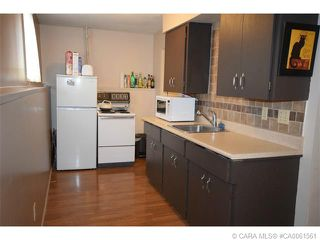 Photo 11: 4105 50A Street in Red Deer: RR Michener Hill Residential for sale : MLS®# CA0061561