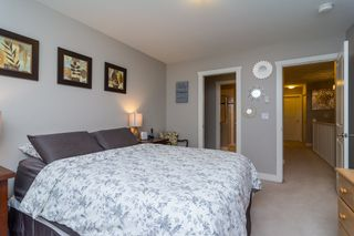 """Photo 11: 22 6568 193B Street in Surrey: Clayton Townhouse for sale in """"BELMONT AT SOUTHLANDS"""" (Cloverdale)  : MLS®# R2229685"""