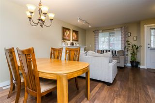"""Photo 23: 22 6568 193B Street in Surrey: Clayton Townhouse for sale in """"BELMONT AT SOUTHLANDS"""" (Cloverdale)  : MLS®# R2229685"""
