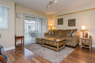 """Photo 28: 22 6568 193B Street in Surrey: Clayton Townhouse for sale in """"BELMONT AT SOUTHLANDS"""" (Cloverdale)  : MLS®# R2229685"""