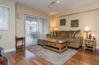 """Photo 9: 22 6568 193B Street in Surrey: Clayton Townhouse for sale in """"BELMONT AT SOUTHLANDS"""" (Cloverdale)  : MLS®# R2229685"""