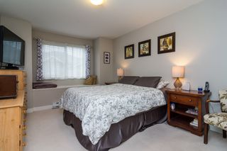 """Photo 10: 22 6568 193B Street in Surrey: Clayton Townhouse for sale in """"BELMONT AT SOUTHLANDS"""" (Cloverdale)  : MLS®# R2229685"""