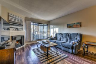 """Photo 2: 502 9672 134 Street in Surrey: Whalley Condo for sale in """"Parkswood (Dogwood Building)"""" (North Surrey)  : MLS®# R2230294"""