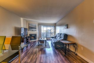 """Photo 3: 502 9672 134 Street in Surrey: Whalley Condo for sale in """"Parkswood (Dogwood Building)"""" (North Surrey)  : MLS®# R2230294"""