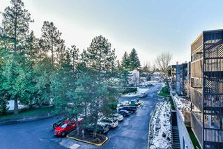 """Photo 17: 502 9672 134 Street in Surrey: Whalley Condo for sale in """"Parkswood (Dogwood Building)"""" (North Surrey)  : MLS®# R2230294"""