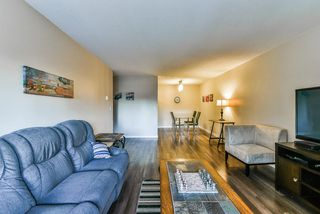 """Photo 4: 502 9672 134 Street in Surrey: Whalley Condo for sale in """"Parkswood (Dogwood Building)"""" (North Surrey)  : MLS®# R2230294"""