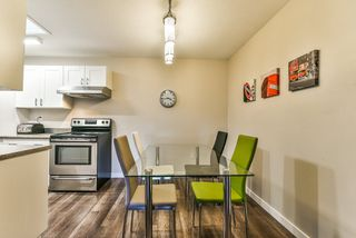 """Photo 7: 502 9672 134 Street in Surrey: Whalley Condo for sale in """"Parkswood (Dogwood Building)"""" (North Surrey)  : MLS®# R2230294"""