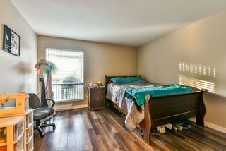 """Photo 12: 502 9672 134 Street in Surrey: Whalley Condo for sale in """"Parkswood (Dogwood Building)"""" (North Surrey)  : MLS®# R2230294"""