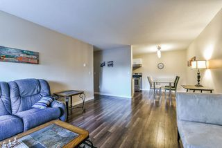 """Photo 5: 502 9672 134 Street in Surrey: Whalley Condo for sale in """"Parkswood (Dogwood Building)"""" (North Surrey)  : MLS®# R2230294"""