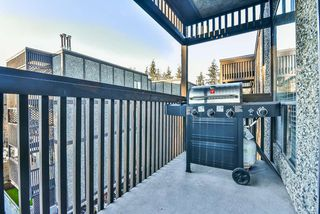 """Photo 16: 502 9672 134 Street in Surrey: Whalley Condo for sale in """"Parkswood (Dogwood Building)"""" (North Surrey)  : MLS®# R2230294"""