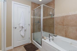 Photo 15: 305 611 Goldstream Ave in VICTORIA: La Fairway Condo for sale (Langford)  : MLS®# 777689