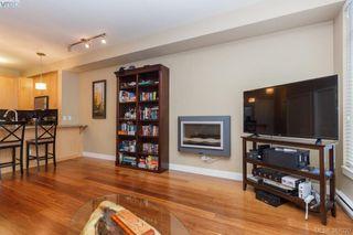 Photo 8: 305 611 Goldstream Ave in VICTORIA: La Fairway Condo for sale (Langford)  : MLS®# 777689