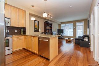 Photo 5: 305 611 Goldstream Ave in VICTORIA: La Fairway Condo for sale (Langford)  : MLS®# 777689