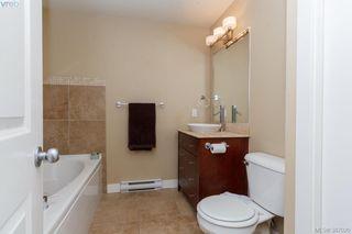 Photo 14: 305 611 Goldstream Ave in VICTORIA: La Fairway Condo for sale (Langford)  : MLS®# 777689