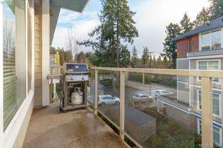 Photo 18: 305 611 Goldstream Ave in VICTORIA: La Fairway Condo for sale (Langford)  : MLS®# 777689