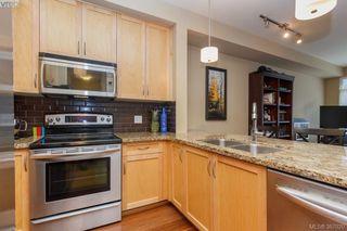 Photo 12: 305 611 Goldstream Ave in VICTORIA: La Fairway Condo for sale (Langford)  : MLS®# 777689