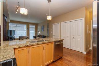 Photo 13: 305 611 Goldstream Ave in VICTORIA: La Fairway Condo for sale (Langford)  : MLS®# 777689