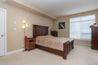 Photo 16: 305 611 Goldstream Ave in VICTORIA: La Fairway Condo for sale (Langford)  : MLS®# 777689