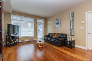 Photo 6: 305 611 Goldstream Ave in VICTORIA: La Fairway Condo for sale (Langford)  : MLS®# 777689
