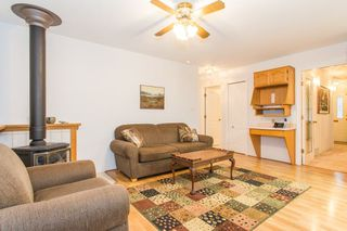 Photo 13: 19848 53RD Avenue in Langley: Langley City House for sale : MLS®# R2236557