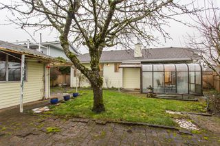 Photo 18: 19848 53RD Avenue in Langley: Langley City House for sale : MLS®# R2236557