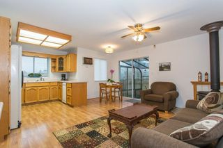 Photo 11: 19848 53RD Avenue in Langley: Langley City House for sale : MLS®# R2236557