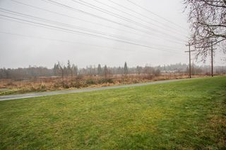 Photo 20: 19848 53RD Avenue in Langley: Langley City House for sale : MLS®# R2236557