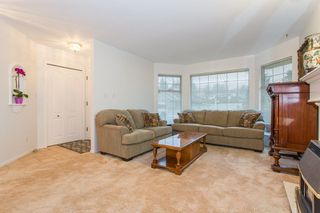 Photo 7: 19848 53RD Avenue in Langley: Langley City House for sale : MLS®# R2236557