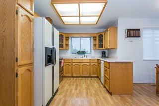 Photo 8: 19848 53RD Avenue in Langley: Langley City House for sale : MLS®# R2236557