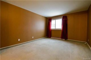 Photo 9: 716 3030 Pembina Highway in Winnipeg: Fort Richmond Condominium for sale (1K)  : MLS®# 1803221