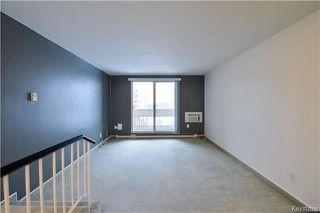 Photo 4: 716 3030 Pembina Highway in Winnipeg: Fort Richmond Condominium for sale (1K)  : MLS®# 1803221