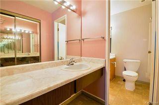 Photo 11: 716 3030 Pembina Highway in Winnipeg: Fort Richmond Condominium for sale (1K)  : MLS®# 1803221