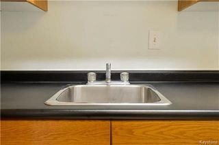 Photo 6: 716 3030 Pembina Highway in Winnipeg: Fort Richmond Condominium for sale (1K)  : MLS®# 1803221