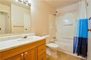 Photo 10: 716 3030 Pembina Highway in Winnipeg: Fort Richmond Condominium for sale (1K)  : MLS®# 1803221