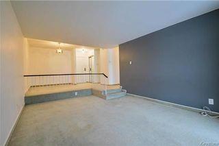 Photo 3: 716 3030 Pembina Highway in Winnipeg: Fort Richmond Condominium for sale (1K)  : MLS®# 1803221