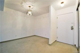 Photo 7: 716 3030 Pembina Highway in Winnipeg: Fort Richmond Condominium for sale (1K)  : MLS®# 1803221