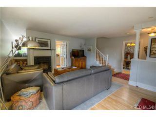 Photo 14: 1134 Arthur Currie Lane in VICTORIA: VW Victoria West Residential for sale (Victoria West)  : MLS®# 362291