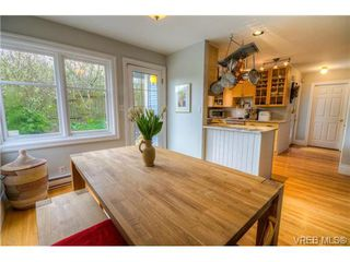 Photo 10: 1134 Arthur Currie Lane in VICTORIA: VW Victoria West Residential for sale (Victoria West)  : MLS®# 362291