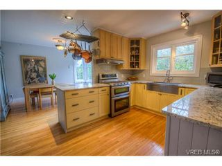 Photo 13: 1134 Arthur Currie Lane in VICTORIA: VW Victoria West Residential for sale (Victoria West)  : MLS®# 362291