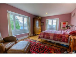 Photo 20: 1134 Arthur Currie Lane in VICTORIA: VW Victoria West Residential for sale (Victoria West)  : MLS®# 362291