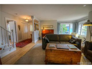 Photo 17: 1134 Arthur Currie Lane in VICTORIA: VW Victoria West Residential for sale (Victoria West)  : MLS®# 362291