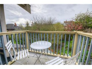 Photo 9: 1134 Arthur Currie Lane in VICTORIA: VW Victoria West Residential for sale (Victoria West)  : MLS®# 362291