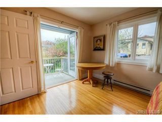 Photo 18: 1134 Arthur Currie Lane in VICTORIA: VW Victoria West Residential for sale (Victoria West)  : MLS®# 362291