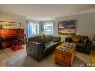 Photo 11: 1134 Arthur Currie Lane in VICTORIA: VW Victoria West Residential for sale (Victoria West)  : MLS®# 362291