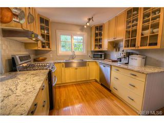 Photo 12: 1134 Arthur Currie Lane in VICTORIA: VW Victoria West Residential for sale (Victoria West)  : MLS®# 362291