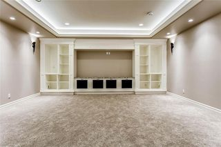 Photo 47: 17 ELVEDEN PT SW in Calgary: Springbank Hill House for sale : MLS®# C4161606