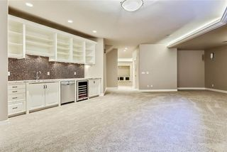 Photo 45: 17 ELVEDEN PT SW in Calgary: Springbank Hill House for sale : MLS®# C4161606